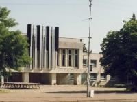 rugodiv-0511veb