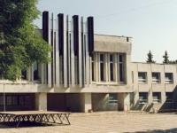 rugodiv-0512