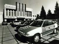 rugodiv-311