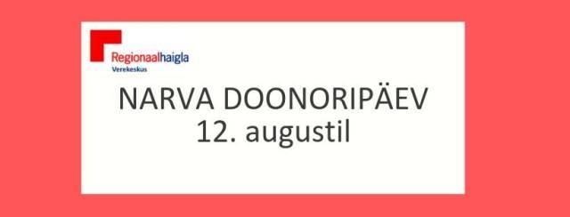 20190812 Doonoripaev veb
