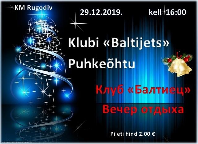 20191229 Baltijets veb