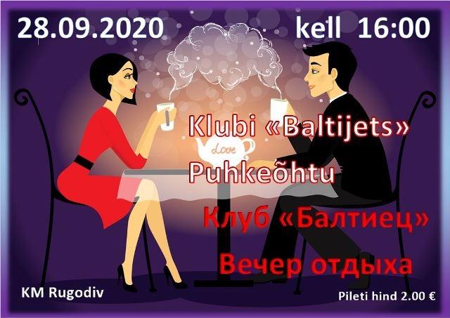 20200928 Baltijets veb