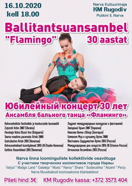 20201016 Фламинго veb