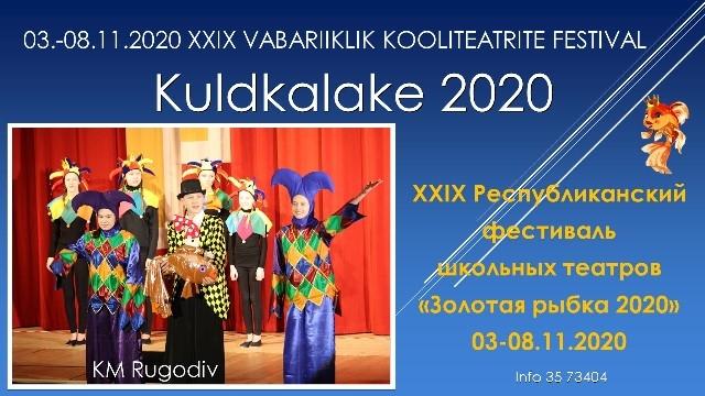 202011 Kuldkalake veb2