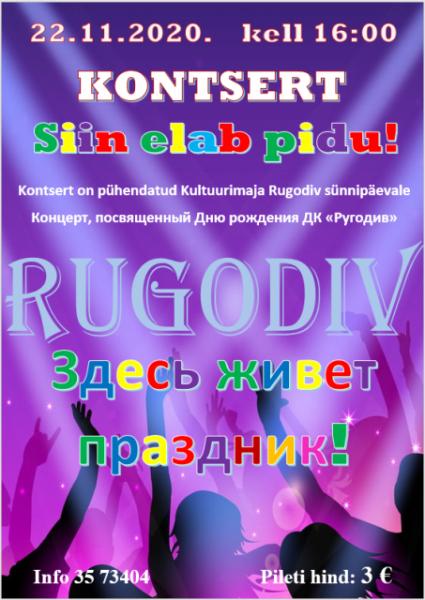 20201122 Sunnipaev v