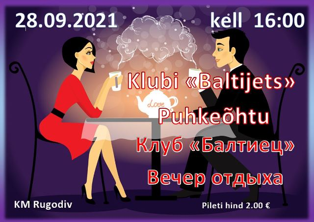 20210928 Baltijets v