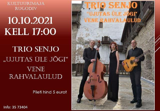 20211010 Senjo veb