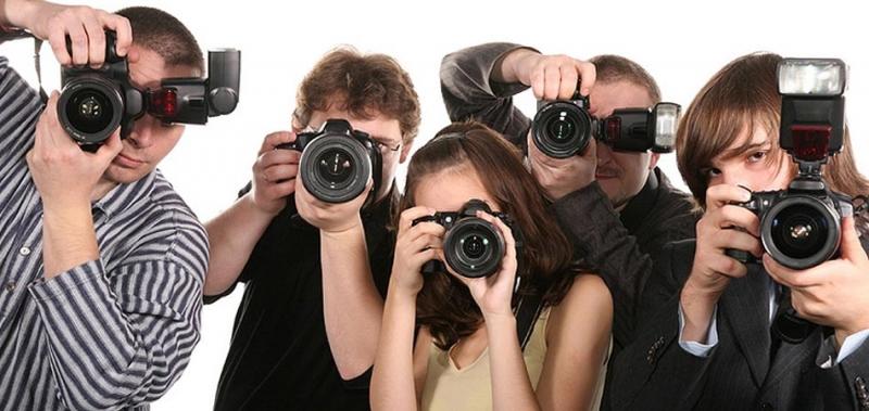 Fotofestival1