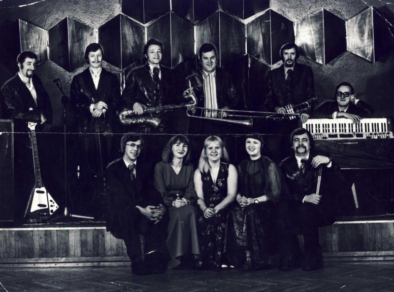 012-narvskaja-vesna-1986