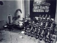 001-bigband