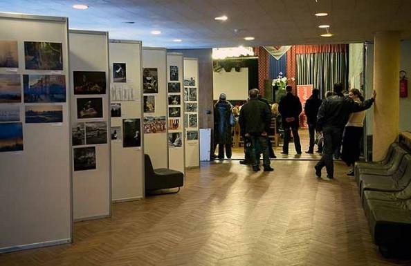 05-fotoklub