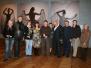 Fotoklub Narva