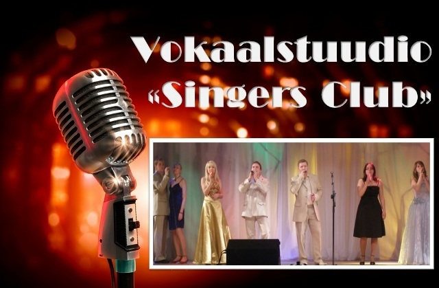 2018 Singers naborveb