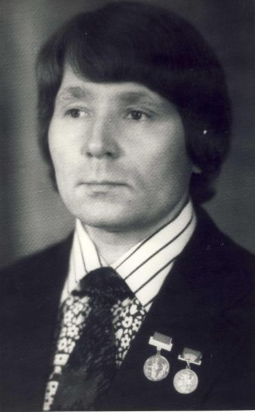 Fedorovits
