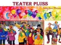 2020 Teater Plus veb