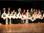 7-8.04.2012 Kuldkalake