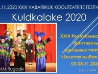 20201103 Kuldkalake veb