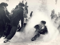 007-zima