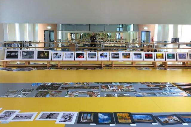 2018 fotofestivali nominatsioon veb