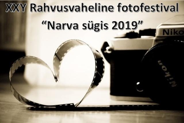 2019 Narva sugis2 veb