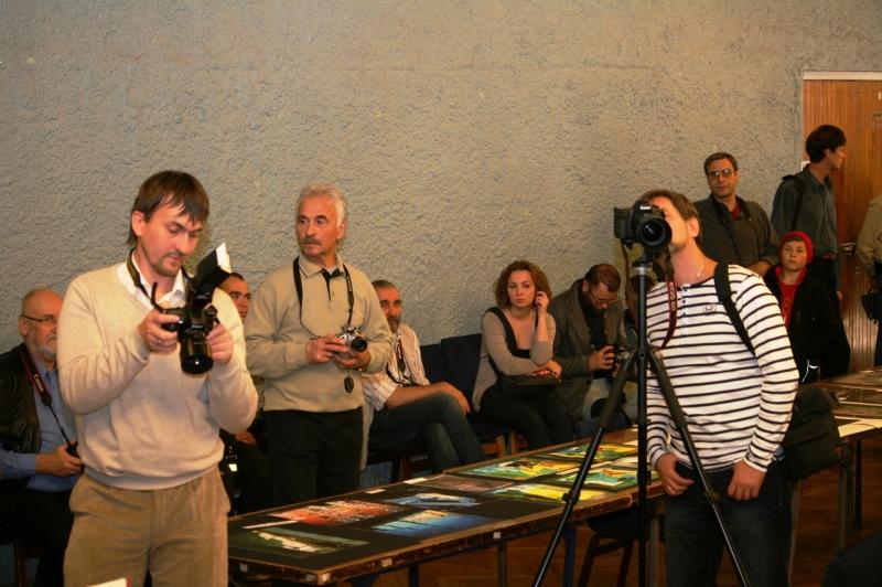 fotofestivval 016