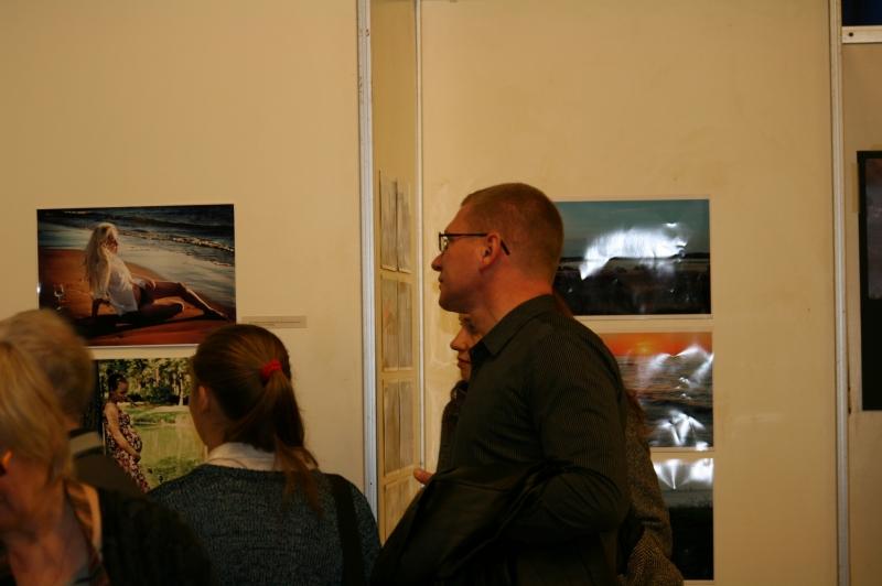 fotofestivval 053