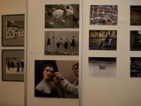 fotofestivval 011