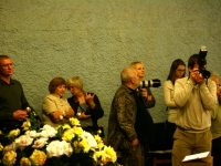 fotofestivval 057