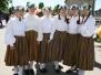 Narva päevad 2011.a.