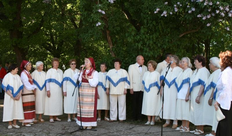 narva-pjevad-33