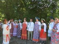 narva-pjevad-31