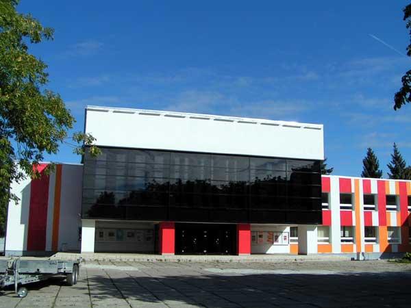 Rugodiv 20120517