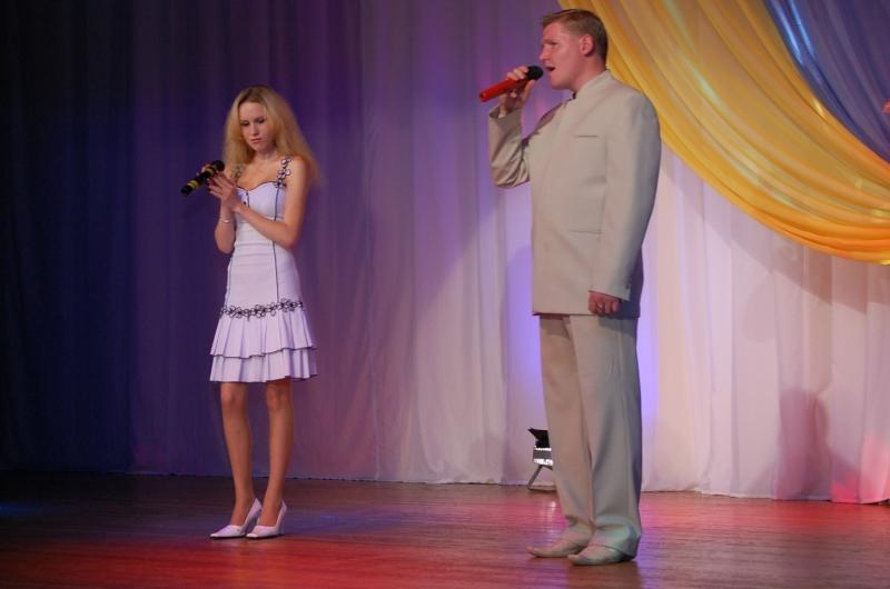 singers-club-003-2007