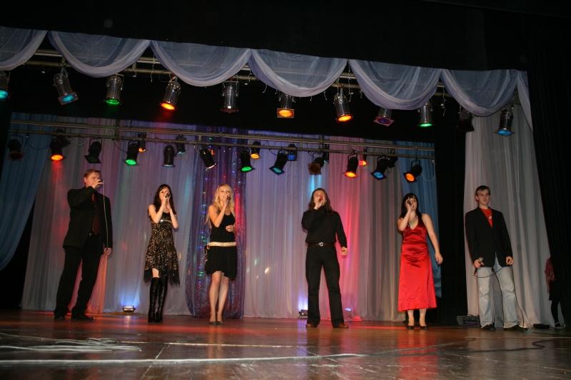 singers-club-005-2008