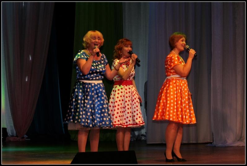 singers-club-006-2013m