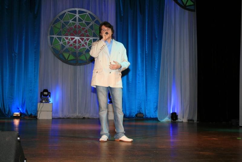singers-club-009-2011