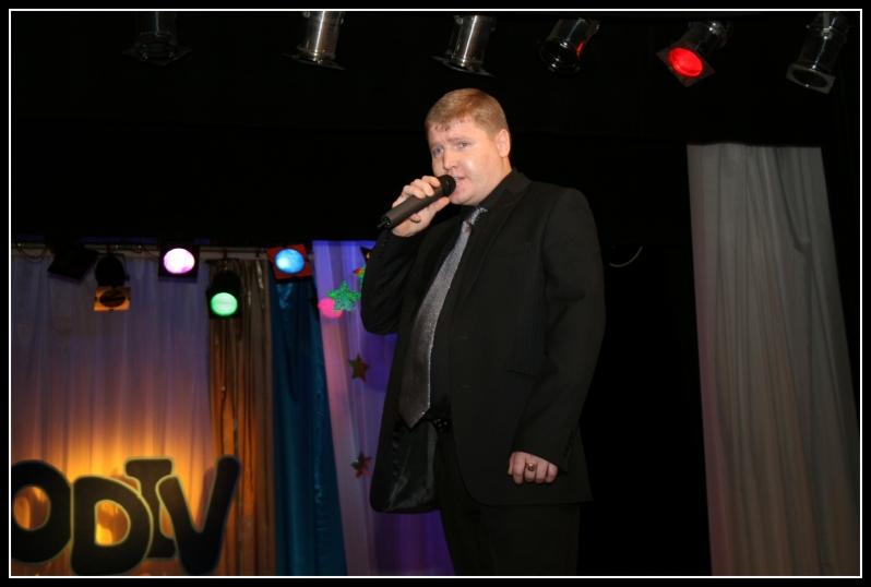 singers-club-010-2012