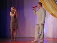 singers-club-002-2007
