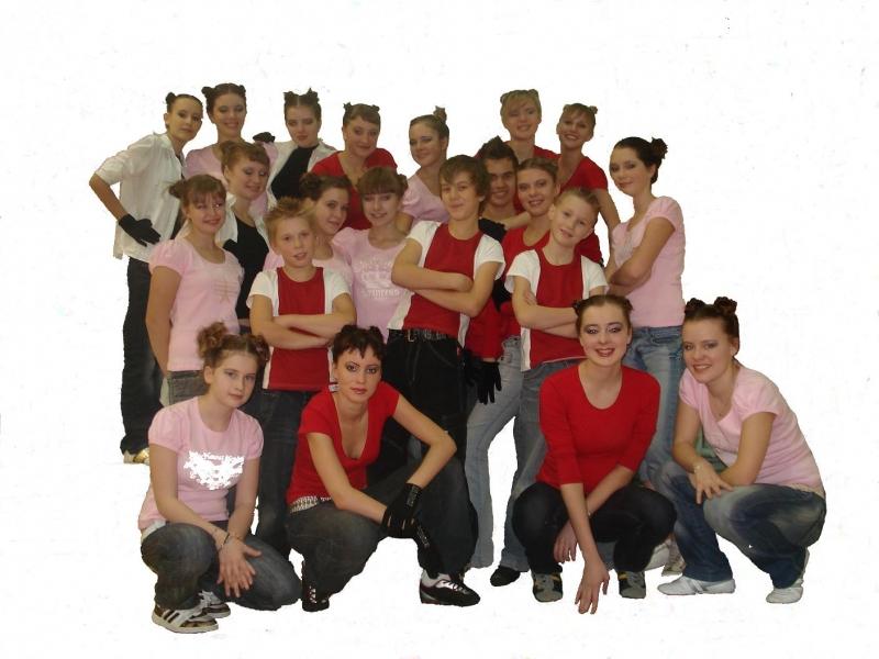 005-step-up-2008